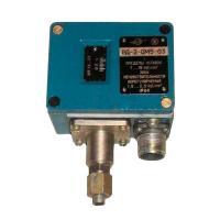 Датчик-реле давления РД-2-ОМ5-03 - фото
