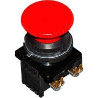 Кнопочный выключатель КЕ-191 - фото