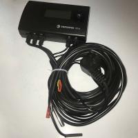 Euroster 11M контроллер - фото №1