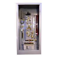 Выпрямительное устройство УВК-3-16/220П - фото