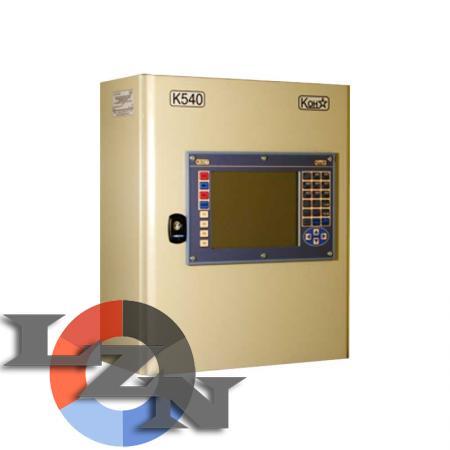 Устройство автоматического управления К540 - фото